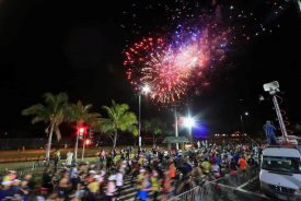 Honolulu Marathon and Pacific Sport Events & Timing switch to race|result timing technology