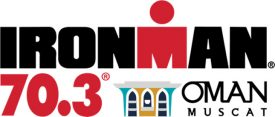 Sultanate of Oman to Host New IRONMAN 70.3 Event