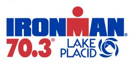 IRONMAN 70.3 Lake Placid Named Finalist in Triathletes Choice Awards