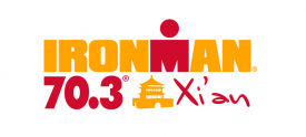 IRONMAN Expands Event Calendar In China with the Addition of IRONMAN 70.3 Xi'an
