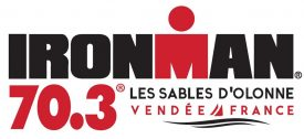 IRONMAN 70.3 Set to Land on French Atlantic Coast in June 2019
