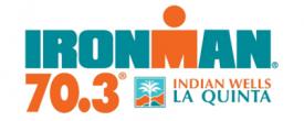 IRONMAN Announces Course Changes for 2019 IRONMAN 70.3 Indian Wells-La Quinta Triathlon