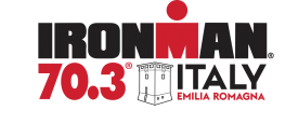 Italian Edition of IRONMAN 70.3 Makes Move From Pescara to Cervia