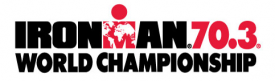 IRONMAN Announces Chattanooga, Tennessee and St. George, Utah as Finalists To Host 2021 IRONMAN 70.3 World Championship Triathlon