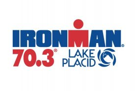 IRONMAN 70.3 Lake Placid Takes Home Triathletes Choice Award for Best Large Event