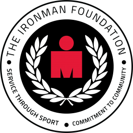 IRONMAN Foundation and Salt River Pima-Maricopa Indian Community Team Up for Student Workshops with a Focus on Healthy Living