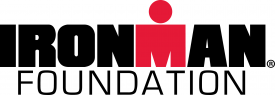Endurance Sports Luminaries Hunter Allen, Meredith Atwood and Mike Reilly Headline IRONMAN Foundation Fundraiser
