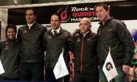 Rock 'n' Roll Marathon Series Adds Third Mexico Destination