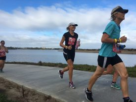 Life Time Tri Returns to Southern California on Sunday, October 15 with New San Diego Event