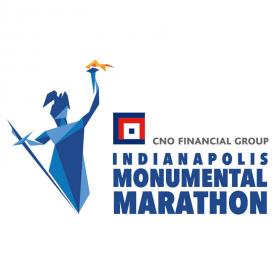 CNO Financial Indianapolis Monumental Marathon has 7th Consecutive Sellout
