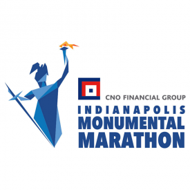 Beyond Monumental, CNO Financial Group Announce Indianapolis Monumental Marathon Title Sponsorship Extension