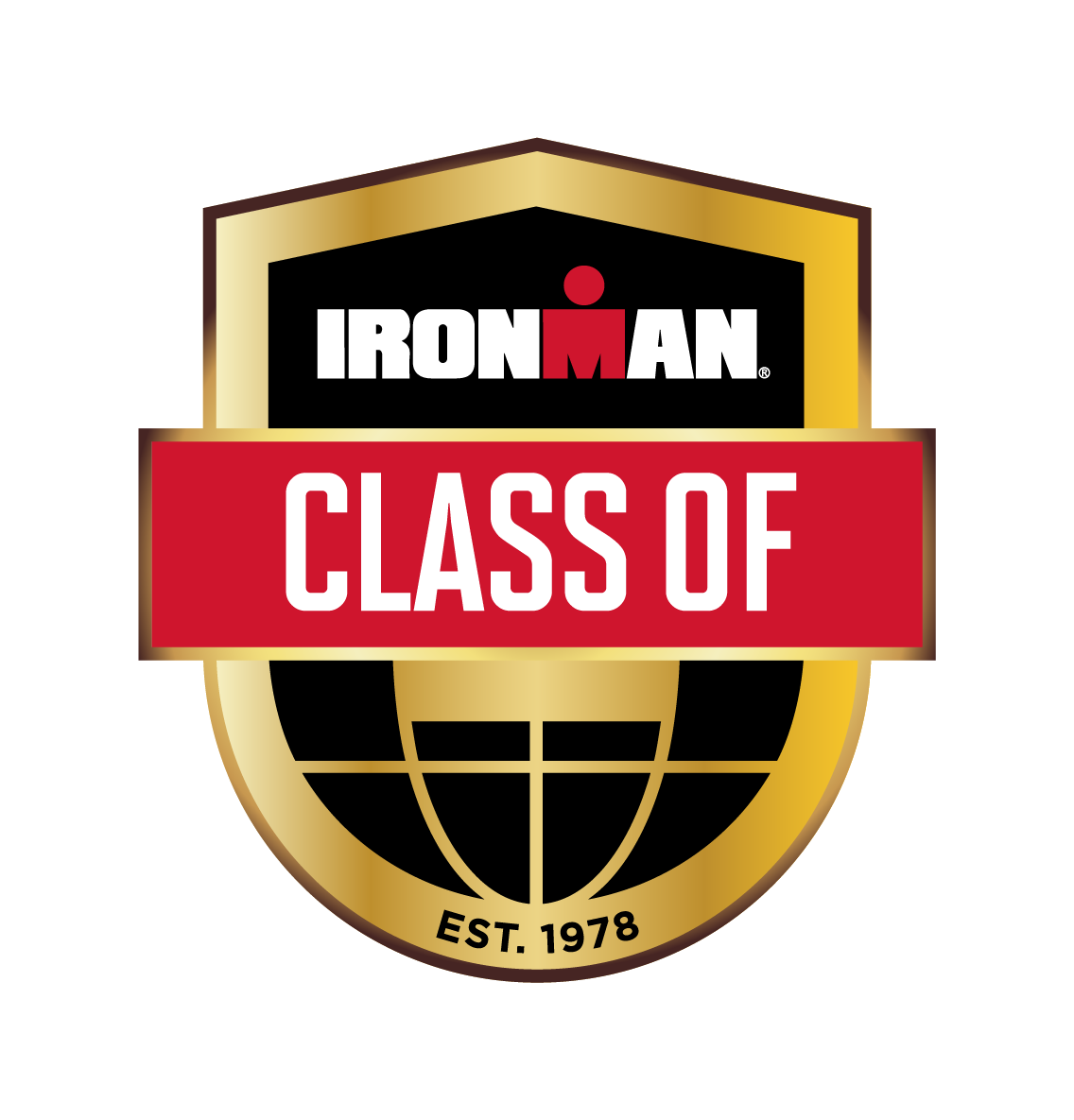 You Never Forget Your First IRONMAN: IRONMAN Celebrates