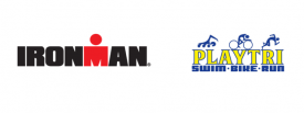 PLAYTRI Named Official Triathlon Store of IRONMAN
