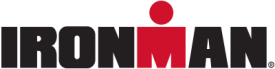 2018 IRONMAN Athlete Choice Awards Announced For IRONMAN and IRONMAN 70.3 Triathlons