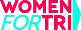 Women For Tri Awards Triathlon Club Grants in U.S. and Australia