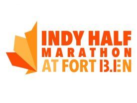 Registration Open for Indy Half Marathon at Fort Ben