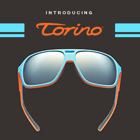 "292c5d2c505 ROKA Releases ""Torino"" Sunglasses"