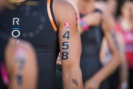 The XTERRA Tribe gathers in Maui, T-4 days to Worlds