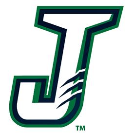 Johnson State (Vt.) College to Offer First NCAA Varsity Women's Triathlon Program in New England