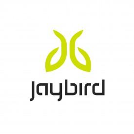 USA Triathlon, Jaybird Extend Partnership through 2018