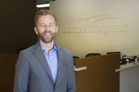 Competitor Group Appoints John Bradley SVP of Media