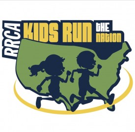 RRCA Accepting 2015 Kids Run the Nation Grant Applications Through Oct. 1