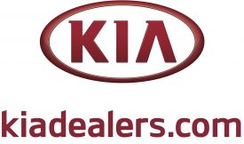 Kia Vehicles to Set the Pace at U.S. Bank OC Marathon