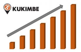 "Kukimbe Launches Race Survey Platform ""Kukimbe Insights"" to Help Race Directors Grow Events"