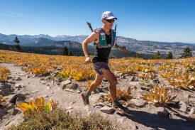 Altra Joins Destination Trail Race Series as Presenting Sponsor
