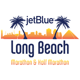 JetBlue Renews Title Sponsorship of Long Beach Marathon