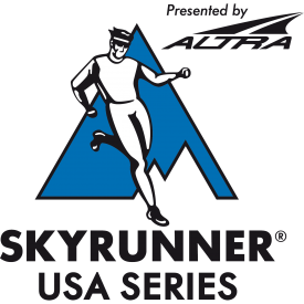 Nathan, Victory Sportdesign, Drymax Socks & No Fine Print Clothing Co. Sign On as Sponsors of the Skyrunner USA Series