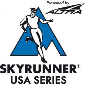 Skyrunner US Series Adds Premier Footwear Brand Altra as Presenting Sponsor