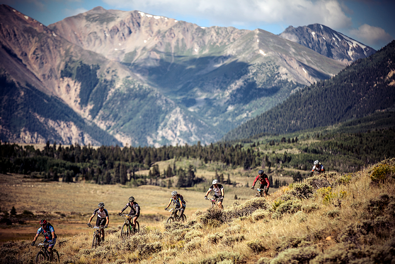 2016 leadville lottery opens today for blueprint for athletes leadville trail 100 mtb and 100