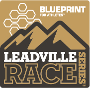 Blueprint for Athletes from Quest Diagnostics Named Title Sponsor of Leadville Races Series Produced By Life Time Fitness Through 2017