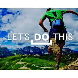 Let's Do This Joins Race Directors Hub as Community Partner
