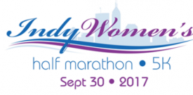 Indy Women's Half Marathon & 5K Sets Record Finishers