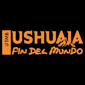 USA Athletes Jason Schlarb and Rory Bosio Win Inaugural Ushuaia by UTMB®