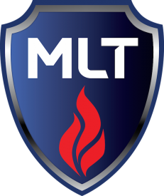 Major League Triathlon And NTSQ Sports Announce Strategic Partnership
