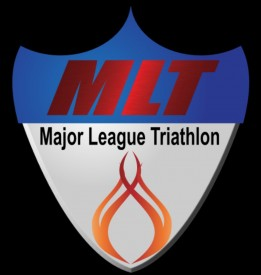 Major League Triathlon is Here