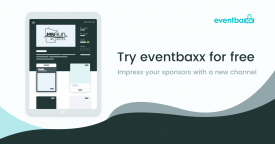 eventbaxx Partners with MN Run Series for all Races in 2019