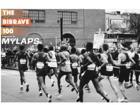 The BibRave 100 and MYLAPS Highlight What The Best Races in America Have In Common