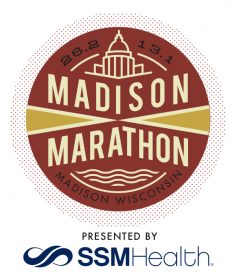 SSM Health Named Presenting Sponsor for Madison Marathon, Run Madtown, and Lake Monona 5K/20K