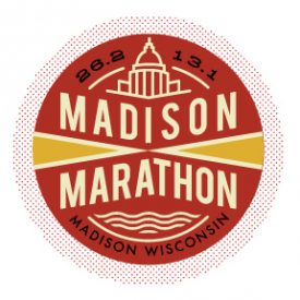 Madison Marathon Picks Up Pace in Road Race Business