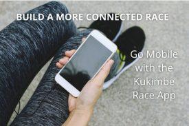 Kukimbe Launches Kukimbe Race App To Transform How Race Organizers