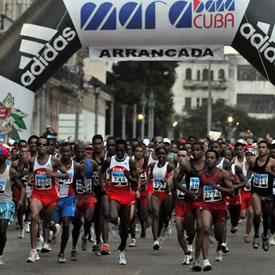 Marathon Tours And Travel Boston Ma