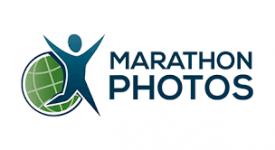 Running USA Announces New Official Digital Media Partner, Marathon-Photos