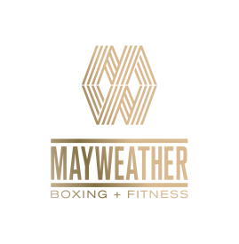 Venice Brands Brings Fast-Growing, Best-In-Class Mayweather Boxing + Fitness Studio Gym Platform to the San Francisco Bay Area