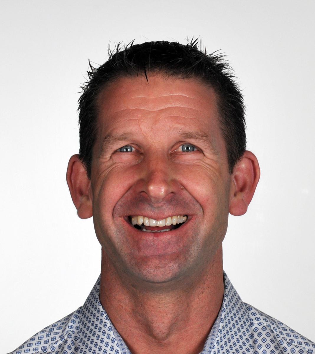 Michael McManus Joins HOKA ONE ONE as Senior Sports Marketing Manager