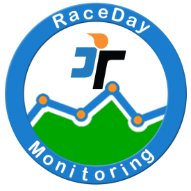 RaceJoy Launches Race Day Monitoring System