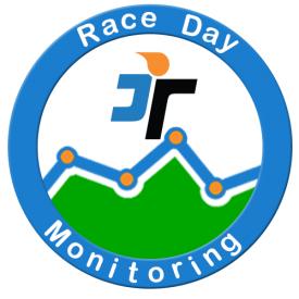 RaceJoy Announces Race Day Communications Breakthrough